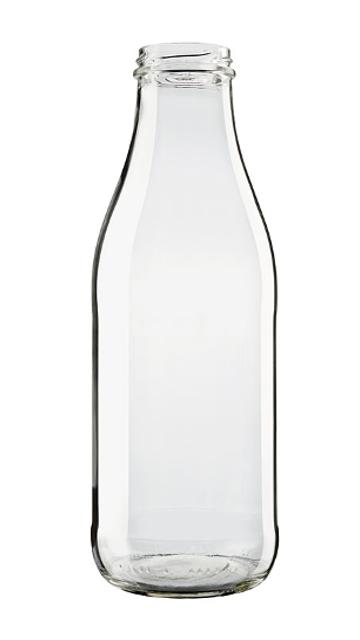 MLF 1000 ml