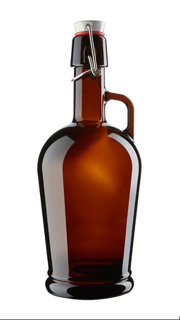 CLASSICO 1000 ml