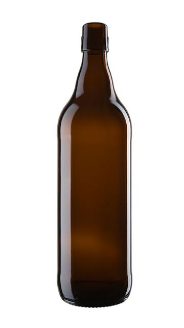 STUBBI 1000 ml