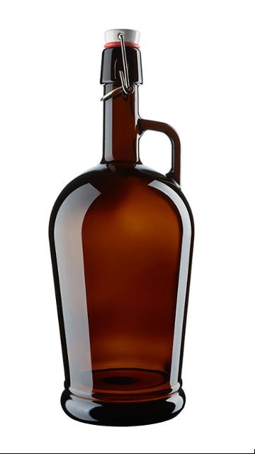 CLASSICO 2000 ml
