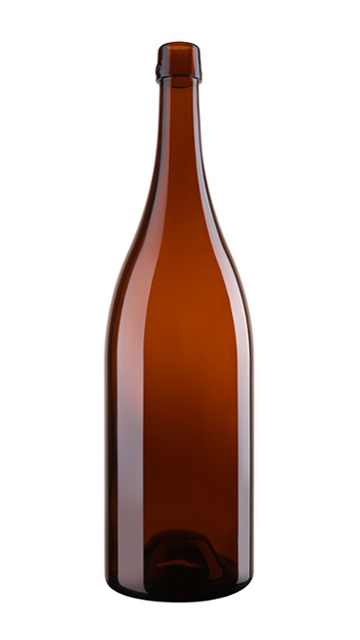 CHAMPAGNE 3000 ml