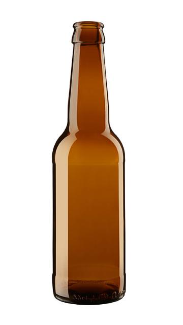 ALE 330 ml