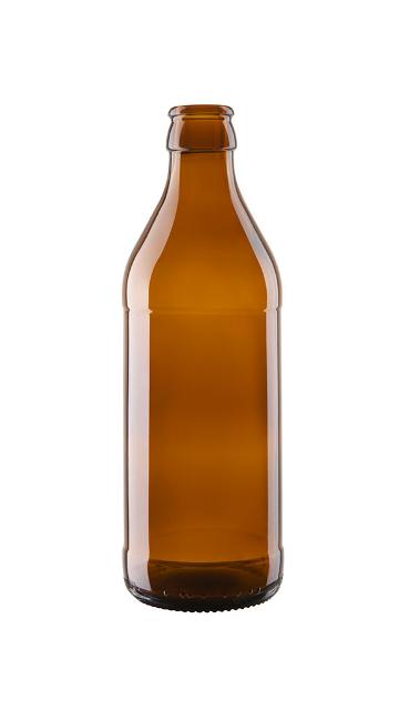 Euro 330 ml