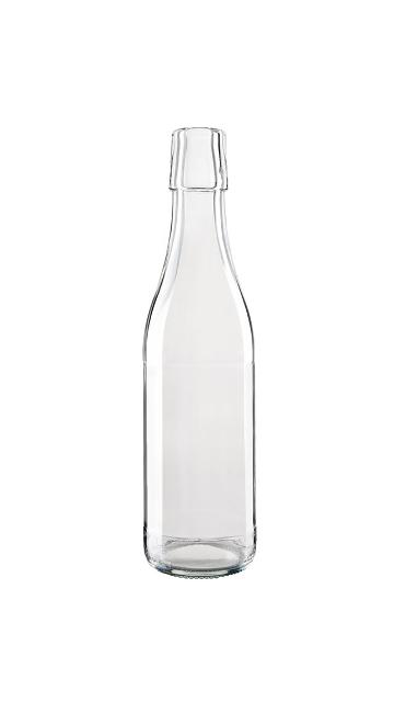 MAURER 330 ml