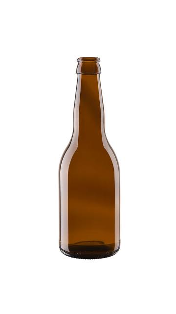 STUBSI 330 ml