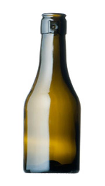 BIRRA 330 ML