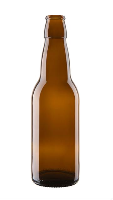 Bavaria 330 ml