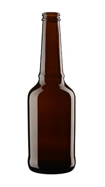 GOURMET 330 ml