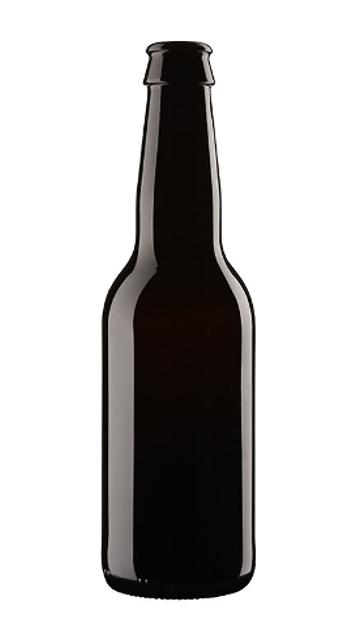 Longneck 330 ml