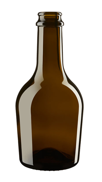 MARIPOSA 330 ml