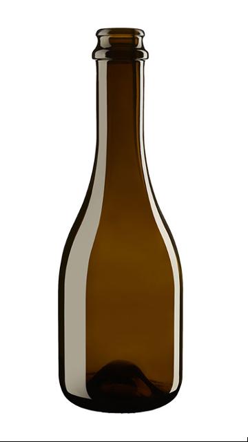 VERSA 330 ml