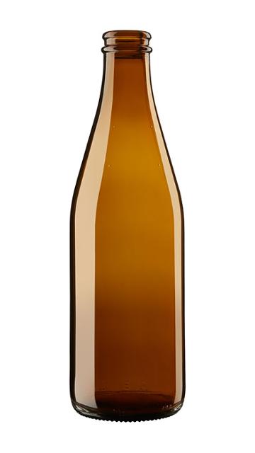 VICHY 330 ml