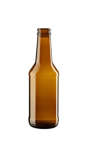 CHRIS 250 ml