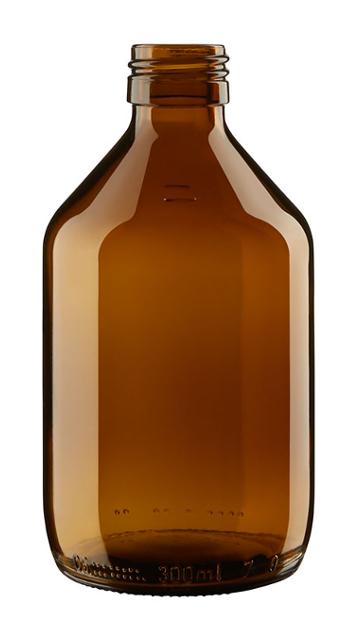 VERPACKUNG 300 ML