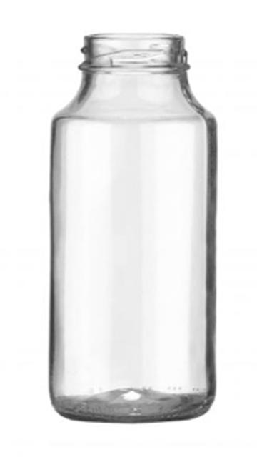 GERI 250 ml