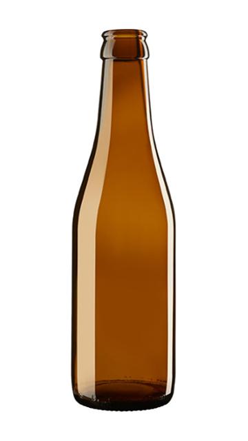 VICHY V 330 ml