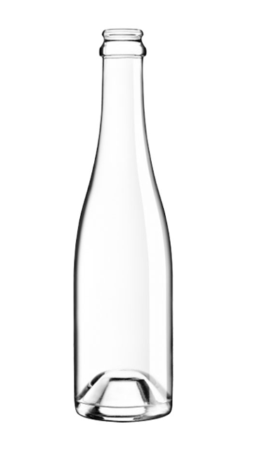 CHAMPAGNE 375 ml flint CC