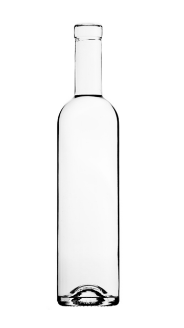 SPIRITS II 375 ml