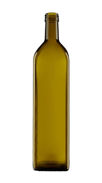 Marasca 1000 ml