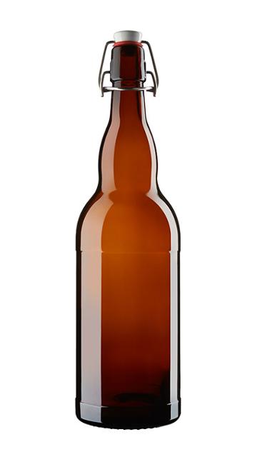 MAURER 1000 ml