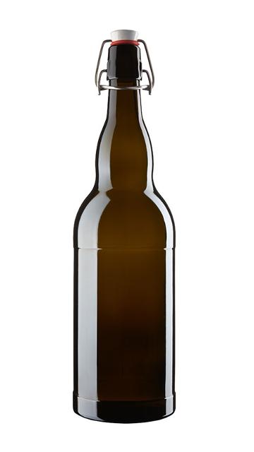 MAURER 1000 ml GREEN