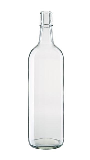 SHORTNECK 1000 ml
