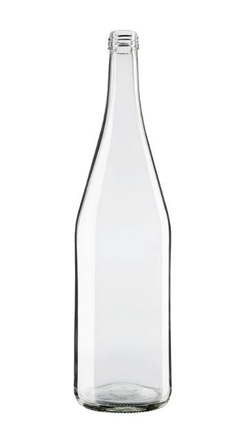 ST LEONHARD 1000 ml