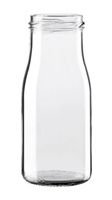 MLF 150 ml