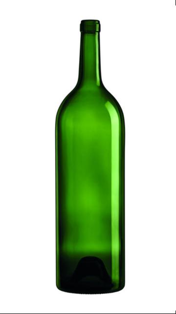 BORD GRAN VIN 1500 ml