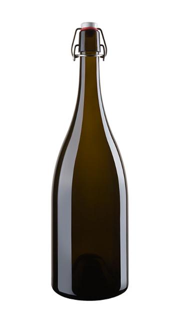 CHAMP 1500 ml