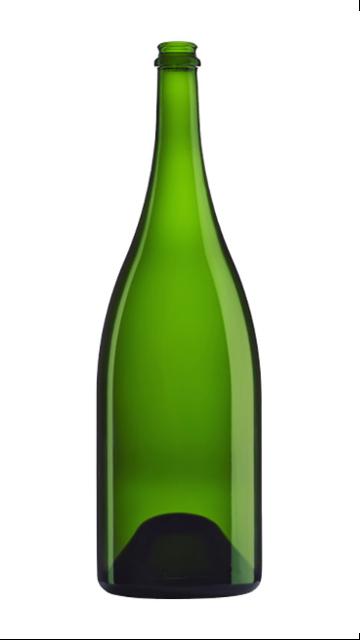 CHAMPENOISE MAGNUM 1500 ml