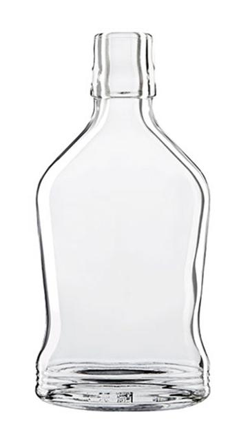 FLACHMANN 200 ml