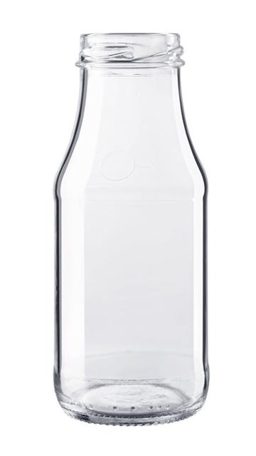 FREO 200 ml
