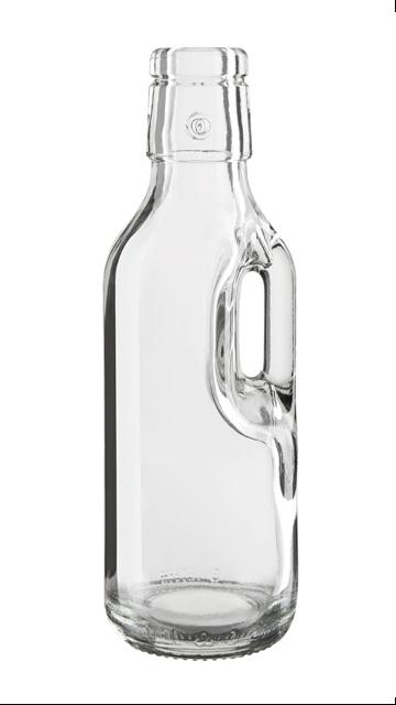 HENKEL 200 ml