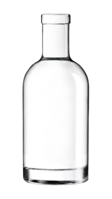 OSLO 200 ml