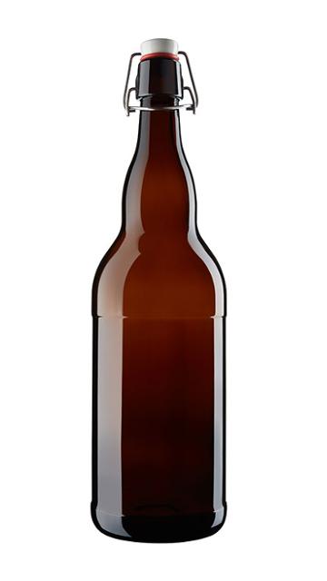 MAURER 2000 ml