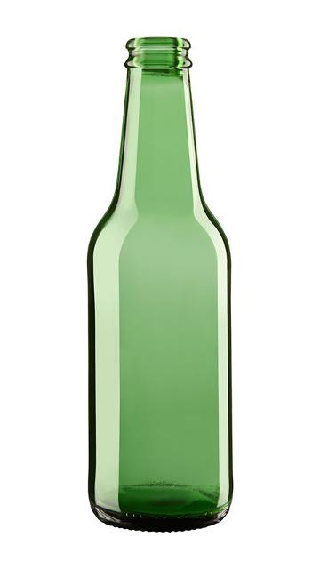 ALE CC 250 ml