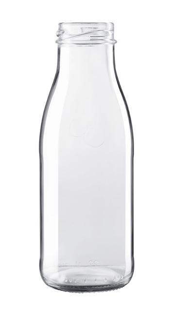 FREO 250 ml