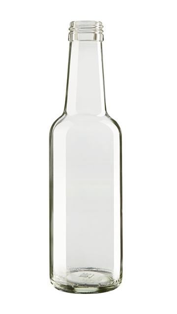GRANDHALS 250 ml