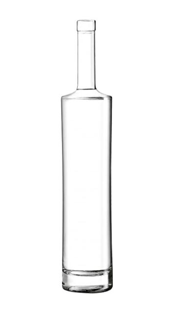 KENDO 3000 ml