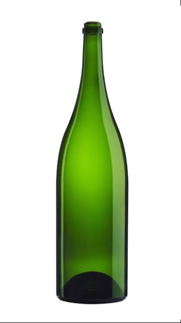 JEROBOAM 3000 ml