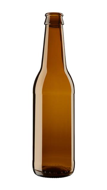 LONGNECK PIVO 330 ml