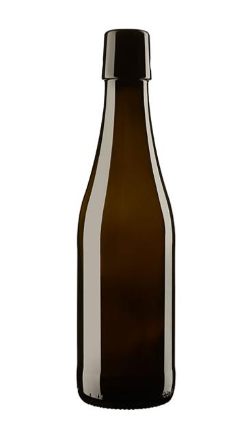 MAURER 330 ml GREEN