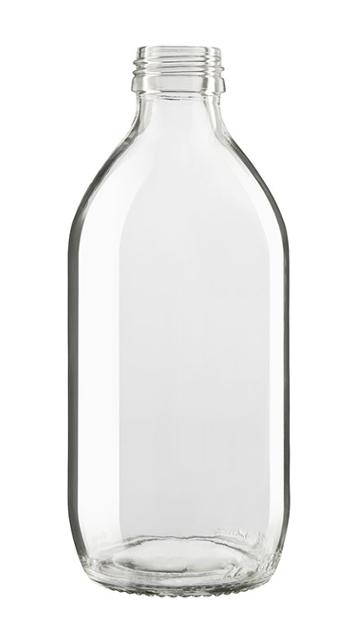 SOFTDRINK 330 ml