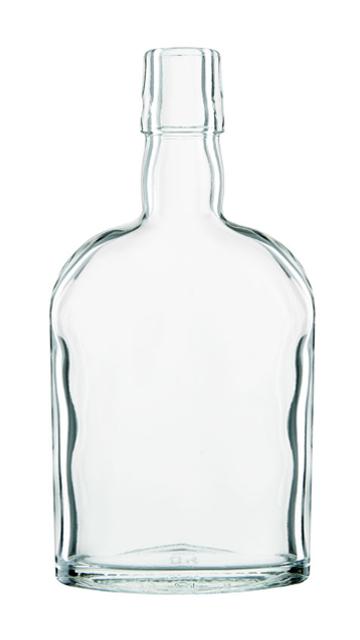 FLACHMANN 350 ml