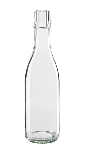 MAURER 350 ml
