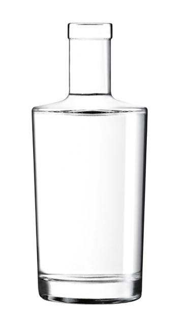 NEOS 350 ml