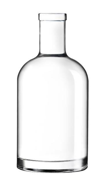 OSLO 375 ml