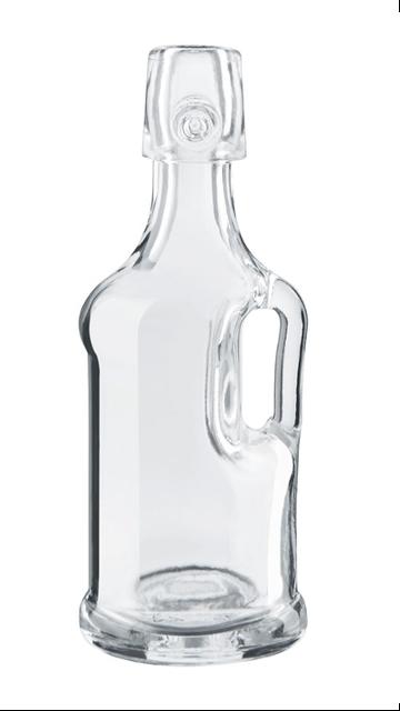 Siphon LM 40 ml
