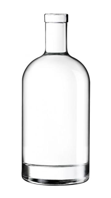 OSLO 4500 ml